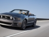 ford-mustang-gt-cabrio-2013