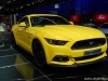 Ford-Mustang-LIVE-1