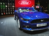 Ford-Mustang-LIVE-10
