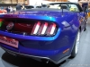 Ford-Mustang-LIVE-12