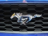 Ford-Mustang-LIVE-13
