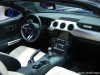 Ford-Mustang-LIVE-14