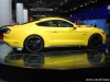 Ford-Mustang-LIVE-4