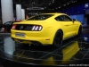 Ford-Mustang-LIVE-5