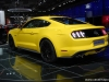 Ford-Mustang-LIVE-6