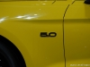 Ford-Mustang-LIVE-7