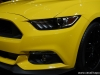 Ford-Mustang-LIVE-8