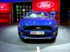 Ford-Mustang-LIVE-9