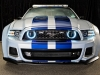 ford-mustang-need-for-speed-1