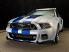 ford-mustang-need-for-speed-3
