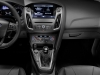 ford-focus-console-centrale