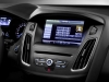 ford-focus-display-centrale