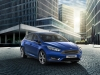 ford-focus-fronte-laterale-destro