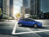 ford-focus-laterale-sinistro