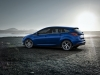 ford-focus-laterale