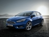 ford-focus-tre-quarti-anteriore