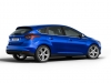 ford-focus-tre-quarti-posteriore