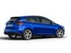 ford-focus-tre-quarti-posteriore