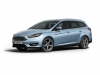 ford-focus-wagon-2