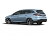 ford-focus-wagon-3