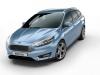 ford-focus-wagon-4