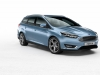 ford-focus-wagon-5