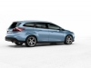 ford-focus-wagon-6