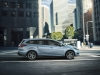 ford-focus-wagon-laterale-destro