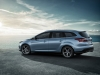 ford-focus-wagon-laterale-sinistro