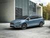 ford-focus-wagon-tre-quarti-anteriore