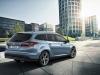 ford-focus-wagon-tre-quarti-posteriore