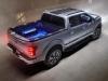 ford-atlas-pickup-alto