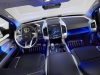 ford-atlas-pickup-interni