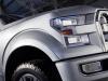 ford-atlas-pickup-luci