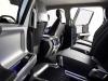 ford-atlas-pickup-sedili-posteriore