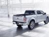 ford-atlas-pickup-tre-quarti-posteriore