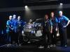 ford-t6-ranger-dakar-4x4-double-cab-team