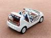 Volkswagen-UP-Azzurra-sailing-team-Alto-Dietro