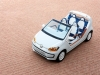 Volkswagen-UP-Azzurra-sailing-team-Alto