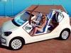 Volkswagen-UP-Azzurra-sailing-team-Donna