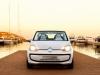 Volkswagen-UP-Azzurra-sailing-team-Fronte