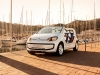 Volkswagen-UP-Azzurra-sailing-team-Tre-Quarti