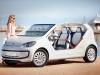 Volkswagen-UP-Azzurra-sailing-team-porta-chiusa