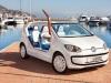 Volkswagen-UP-Azzurra-sailing-team