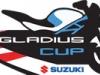 logo-gladius