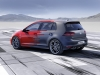 Golf-R-Touch-Tre-Quarti-Posteriore
