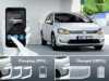 e-Golf-Intelligent-Charge