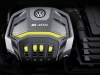 Golf-R400-Concept-Motore