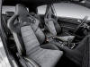 Golf-R400-Concept-Sedili