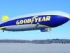 goodyear-nuovo-dirigibile-2